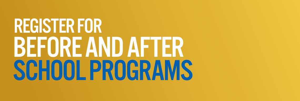 Register for Before and After School Programs at the WRDSB